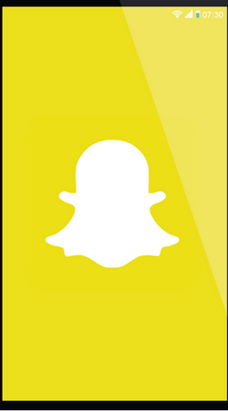 Snapchat marketing: un nuovo modo di fare Marketing