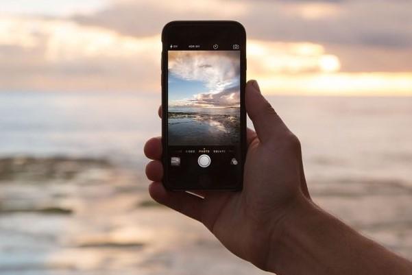 Il 2016 tra comunicazione e mondo digital