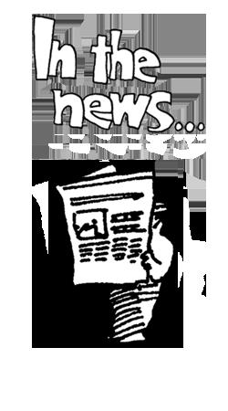 FAKE-NEWS: Il nostro ruolo, la nostra parte