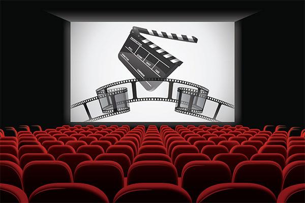 Come realizzare video pubblicitari di successo