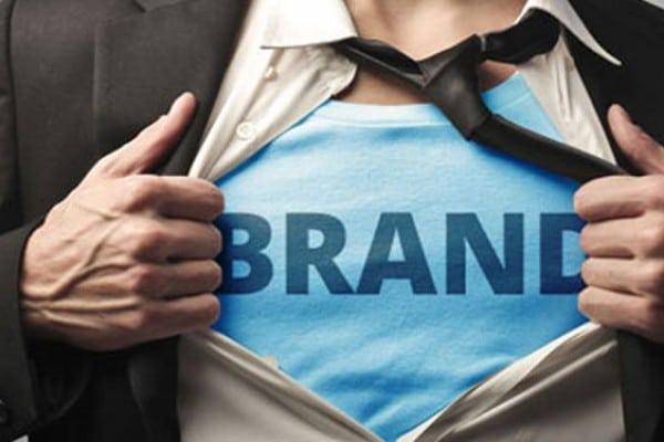 5 consigli per costruire un forte personal brand