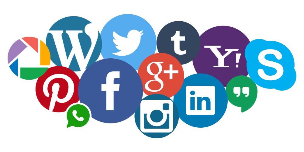agenzia-web-a-milano-social-media-marketing-addlab