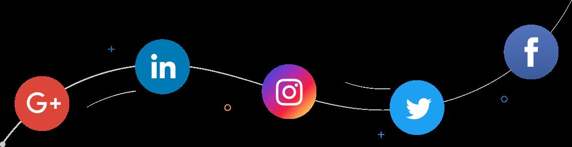smart-social-media