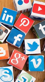 10 social media trends per il 2018
