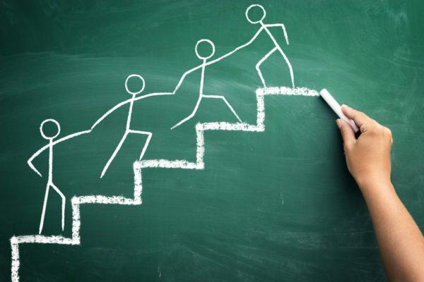 Sviluppare una strategia di marketing di successo per una Start-up