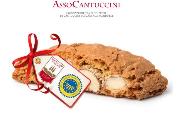 Seminario: i nuovi strumenti digitali per la promozione dei Cantuccini Toscani IGP