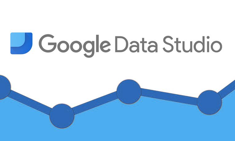 Google Data Studio, guida per principianti