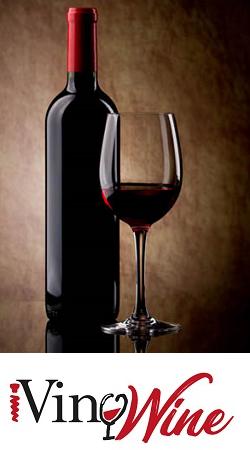 Un progetto per comunicare il vino italiano