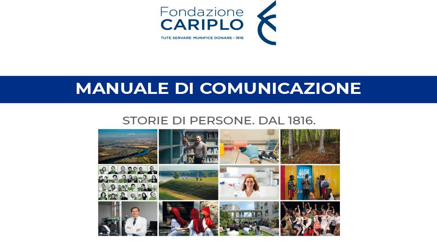 cariplo-manuale