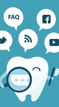 Il Dental Marketing