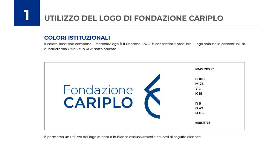 logo-cariplo
